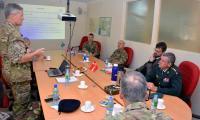 danish_delegation_courtesyc.jpg